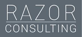 Razor Consulting