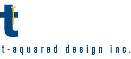 T-Squared Design