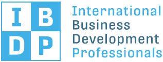 International Business Development Professionals