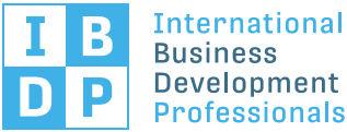 International Business Development Professionals