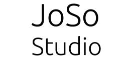 JoSo Studio logo