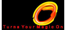 MilOr logo